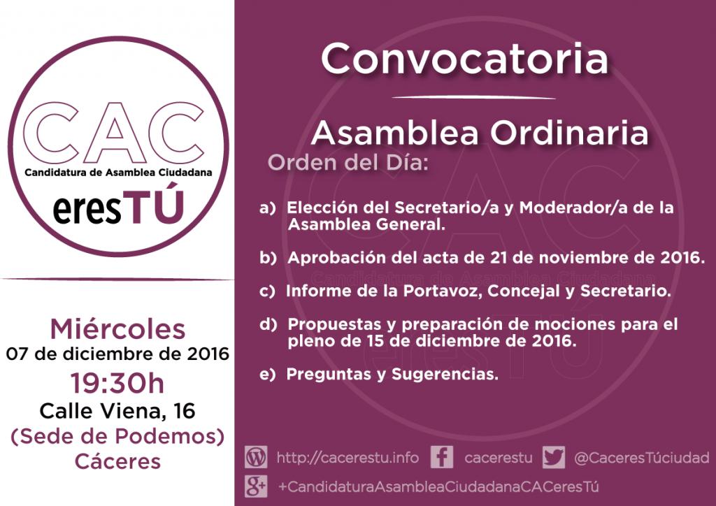 2016-12-07-ricardo-cartel-asamblea-redes