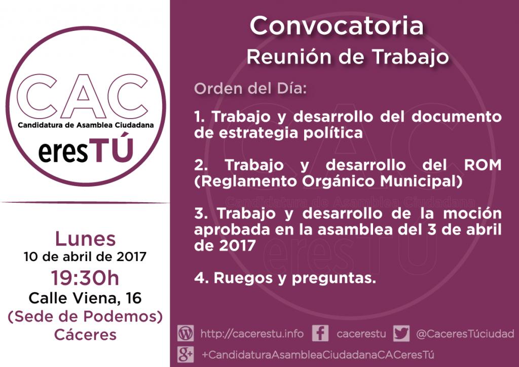 2017-04-10-Cartel-Reunion-trabajo