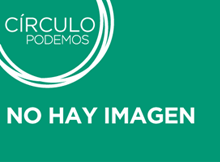 Comunicado de Podemos Cáceres