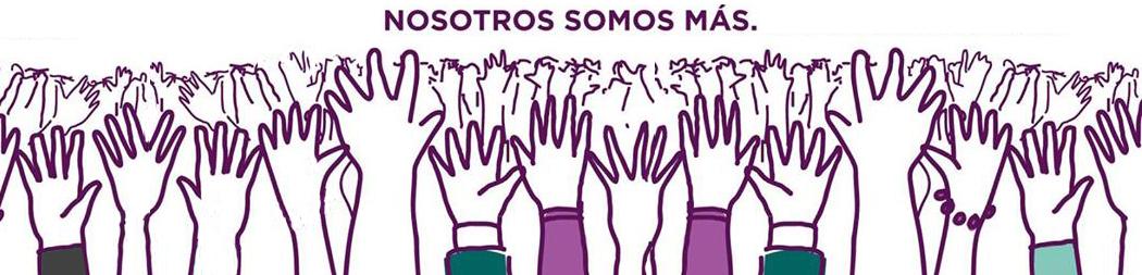 Asambleas Podemos Cáceres