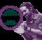 Foro Podemos Cáceres