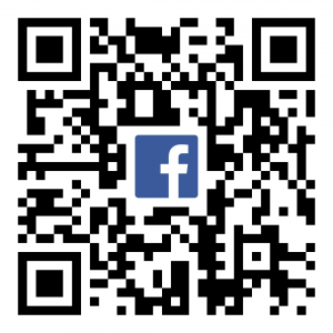 Quieres ver el evento en tu móvil lee el código