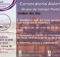 Asamblea de CACeresTú de 9 de abril de 2018