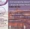 Asamblea de CACeresTú de 01 de octubre de 2018