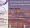 Cartel de asamblea de cacerestu de 25 de marzo de 2019
