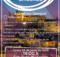 Cartel asamblea general de Podemos de 3 de junio de 2019