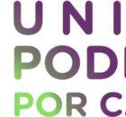 Unidas Podemos por Cáceres